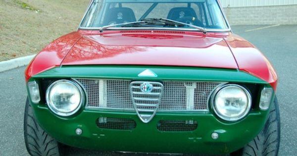Alfa Romeo Gtv 2000 Bertone For Sale Pin By Alexander Van Der Krieken On Cars Alfa Romeo Giulia Fiat Alfa Romeo