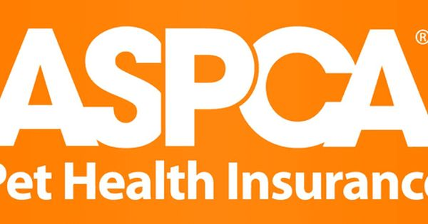 Aspca Pet Health Insurance Updated And Upgraded Their Pet Insurance Coverage And We Love The Changes Pet Health Insurance Pet Health Pet Insurance Reviews