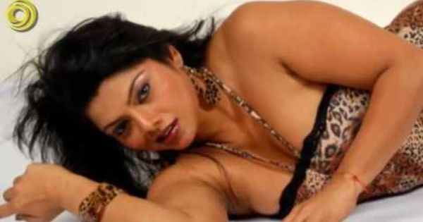 Tollywood Xxx Clips 27