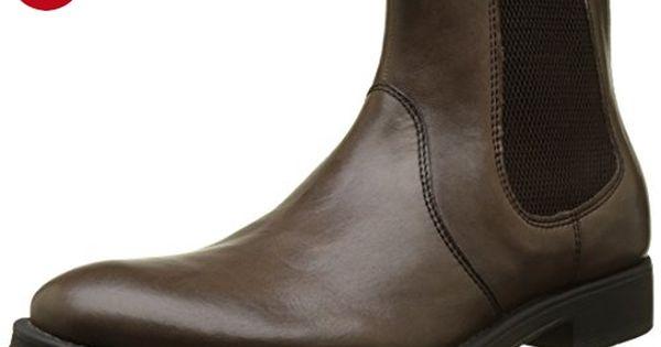 U Damon B, Mocassins (loafers) homme, Noir (C9999), 43.5 EUGeox