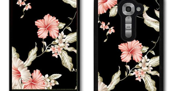 FREE Shipping Design Collection Hard Phone Cover by WirelessDecor, $7 ...