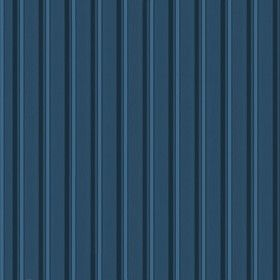 Textures Materials Metals Corrugated Painted Corrugated Metal Texture Seamless 09977 In 2020 Metal Texture Corrugated Metal Flat Color Palette