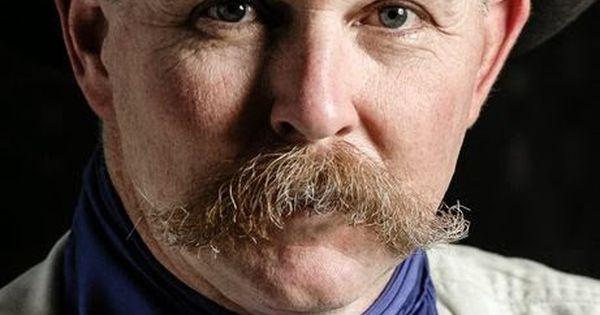 Strange Mustache Styles Mustache Styles Trimming Mustache Beard Styles Short Hairstyles Gunalazisus