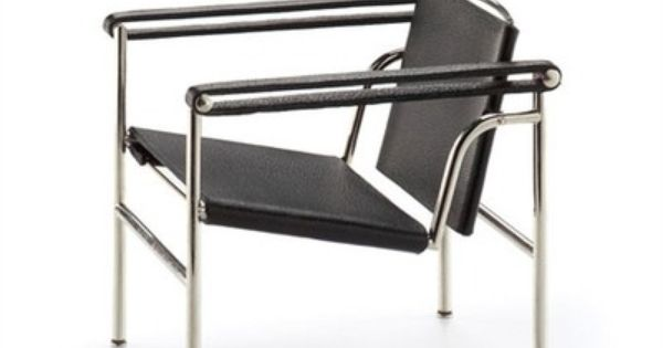 Vitra Miniatures Faut Vitra Miniature Furniture Miniature Chair