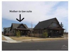 House Plans Mother In Law Suites In Law Suite Mother In Law House Plans