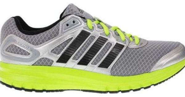 Buty Adidas Duramo 6 M D66272 W Yessport Pl Adidas Adidas Sneakers Sneakers
