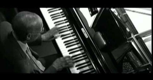 Bebo Cigala Veinte Años Tango Music Piano