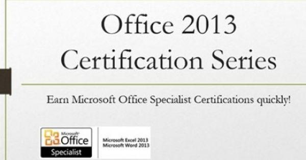 Microsoft Word Tutorial Microsoft Word Training Udemy Take Exam Words Microsoft Certified Professional