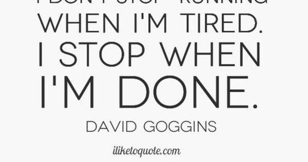 yep quotes fitspiration