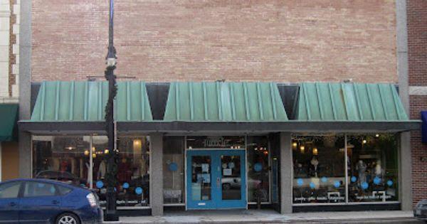 Hey Moxie Visit Us In Dekalb Dekalb Local Attractions Gift Shop