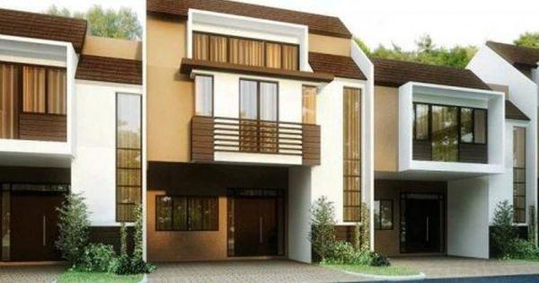 Diseno De Balcones Para Casas