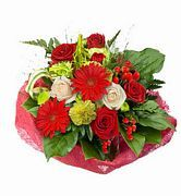 Send Flowers To Kenya To Your Loved Ones To Make Them Feel Loved Sendflowerstokenya Sendonlinefl Send Flowers Online Best Flower Delivery Flower Delivery