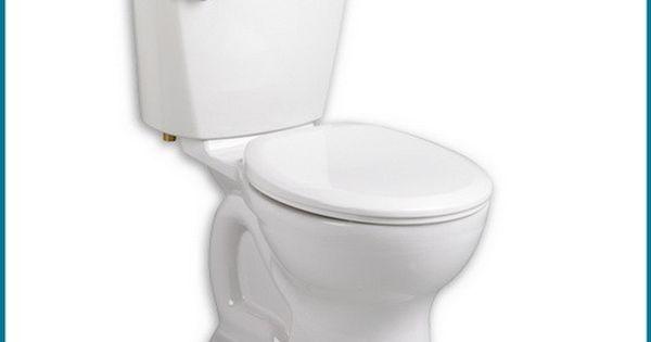 Bathroom Sink Gurgles When Draining - All About Bathroom