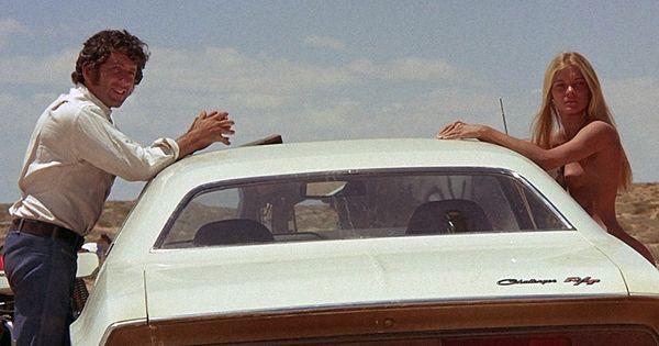 les 50 meilleurs films de voitures dodge challenger dodge and movie cars. Black Bedroom Furniture Sets. Home Design Ideas