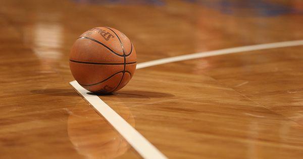 Basketball Sports Betting Real Madrid And Barcelona Basketball Teams