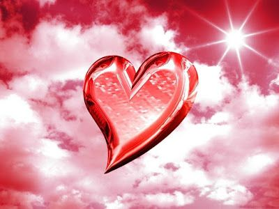 صور قلوب حب 2020 خلفيات قلوب رومانسية مصراوى الشامل Love Wallpaper Love Images Wallpaper