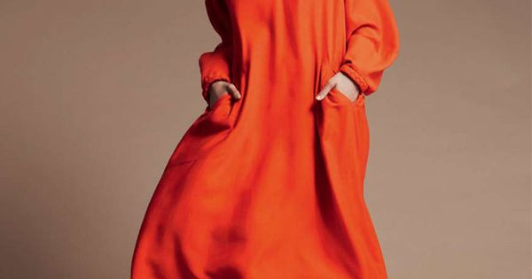 mj johannsen by nicole bentley in herm s for vogue australia april 2012 pantone color. Black Bedroom Furniture Sets. Home Design Ideas
