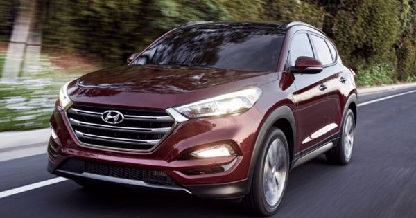 Pin By Design Digs On Vehicles I Desire To Have In 2020 Hyundai Tucson Tucson Suv Hyundai Cars