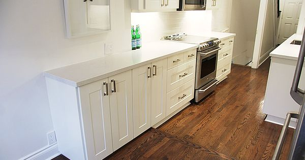 alternative kitchen cabinets kea kitchen cabinets with ikea adel doors pairing with 10536