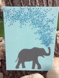 Billedresultat For Cute Small Paintings Canvas Painting Diy Art
