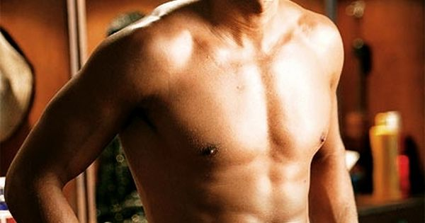 YES beautiful chocolate man :D! JacksonAvery GREY'SANATOMY