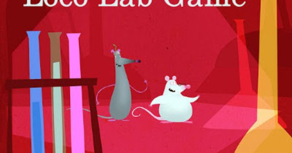 medical laboratory and biomedical science  loco lab game