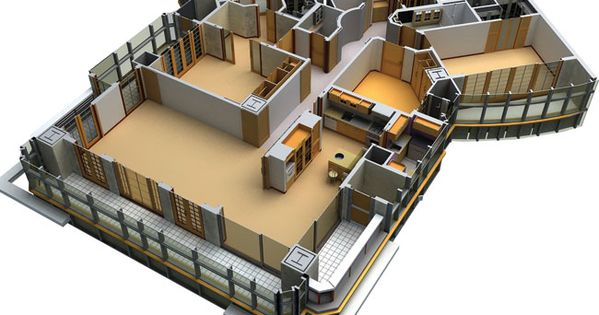 top cad software for interior designers review l top cad software for interior designers review