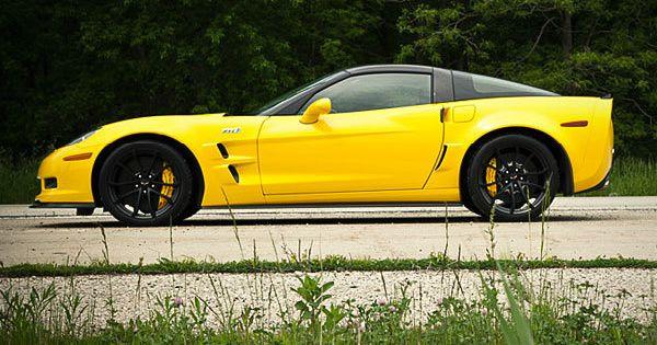 chevrolet corvette zr1 top speed 205 mph engine 638 hp 6 2l v 8 supercharged msrp 111 600. Black Bedroom Furniture Sets. Home Design Ideas