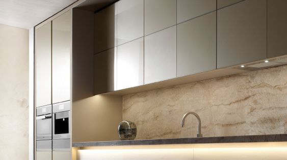 Best Armani Dada Kitchen Get Started On Liberating Your 400 x 300