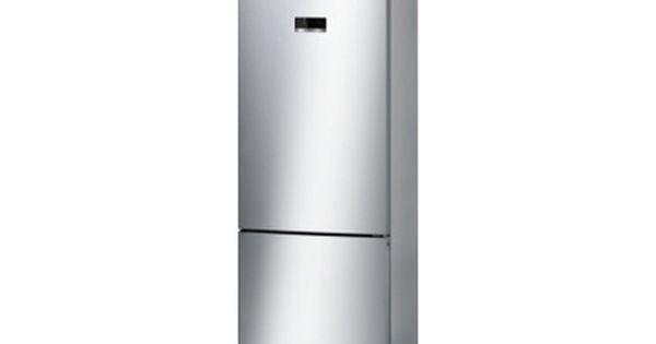 Refrigerateur Congelateur En Bas Bosch Kgn56xl30 Vita Fresh Refrigerateur Darty Ventes Pas Cher Com Refrigerateur Congelateur Refrigerateur Congelation