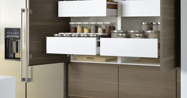 storage set for kitchen ikea sektion cabinets help you find a space for everything 5883