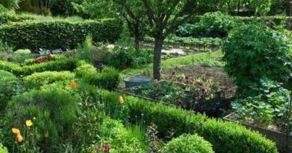 Pourquoi Organiser La Rotation Des Cultures Au Potager Jardin