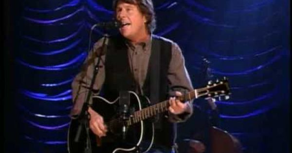 Nitty Gritty Dirt Band I Find Jesus Finding Jesus Good News