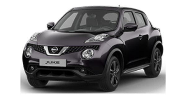 Nissan juke в автосалонах москвы что делать если продали автомобиль находящийся в залоге