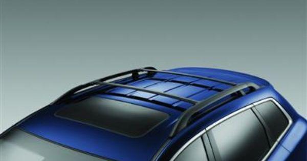 Roof Rack Cross Bars N02b Cx 9 Roof Rack Roof Rails Mazda
