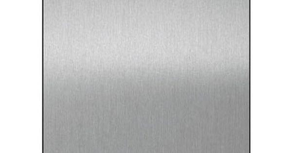 Chapa de aluminio anodizado plata lijado leroy merlin - Chapa aluminio leroy merlin ...
