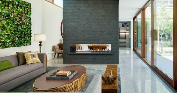 trennwande wohnzimmer moderne trennwnde wohnzimmer and raumteiler ... - Moderne Trennwande Wohnzimmer