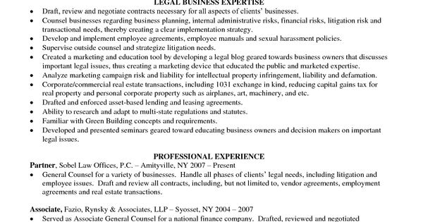 Resume help in raleigh nc