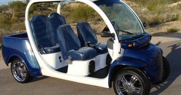 custom gem car by innovation motorsports innovation motorsports pinterest cars gems and. Black Bedroom Furniture Sets. Home Design Ideas