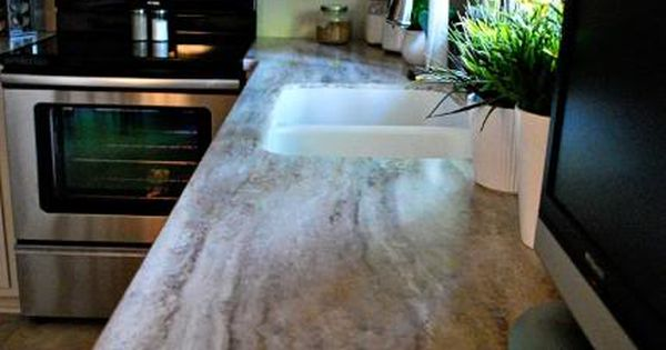 corian sandalwood- pretty | For the Home | Pinterest ...