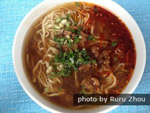 The Top 7 Popular Foods In Shenzhen You Should Try China Popular Recipes Food