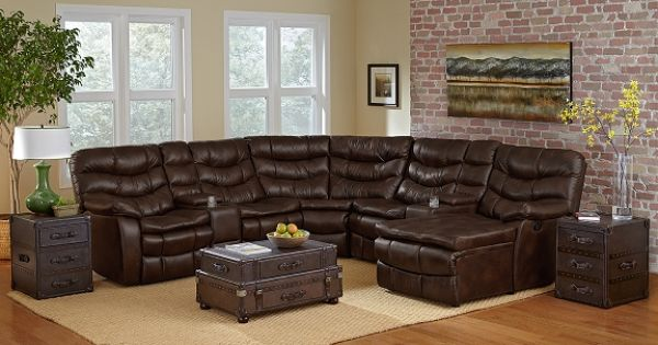 Baretta upholstery collection value city furniture 5 pc for Furniture upholstery tacoma
