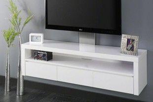 meuble tv design au meilleur rapport