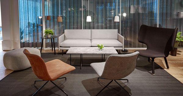 Projects Denmark Furniture Danish Furniture Design Furniture