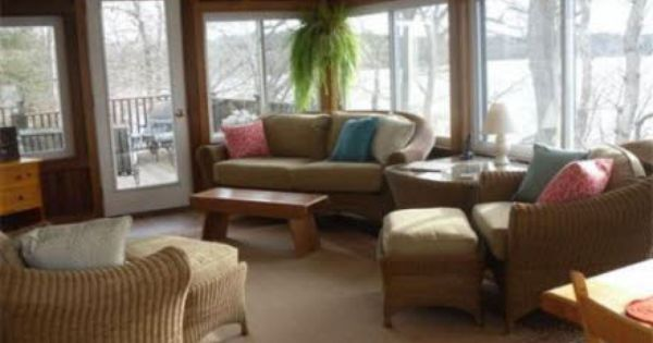 Check Out The Home I Found In Plymouth Outdoor Furniture Sets Room Home Decor