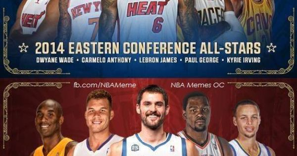 nba eastern conference finals mvp 2013