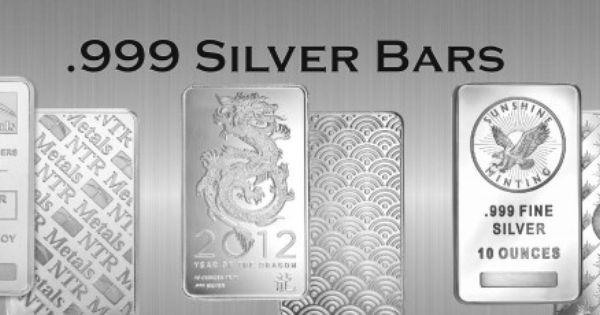 Http Zurametals Com Ps Vita Wallpaper American Silver Eagle Silver Eagles