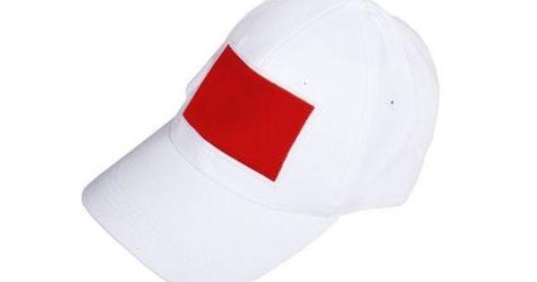c9f526dd00cecaaae1353bf3025b8c85 - How To Get Rid Of Sweat Smell On Hats