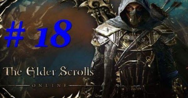 Elder Scrolls Online Xbox One Templar Healer Gameplay Walkthrough Part Elder Scrolls Online Elder Scrolls Elder Scrolls Online Morrowind