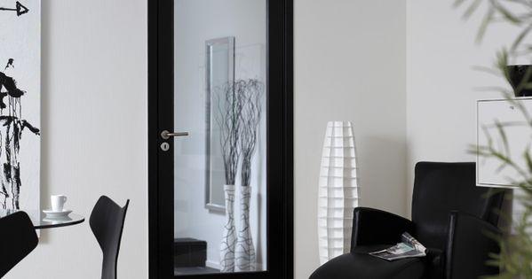 Swedoor Unique Home Decor Decor Furniture